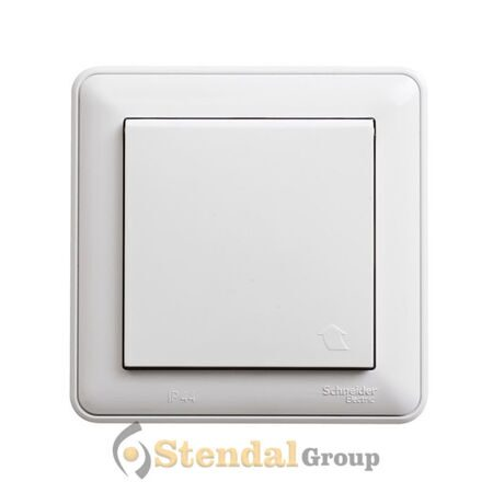 Schneider Electric W59aqua