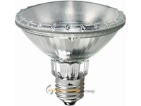 Philips PAR30s 75W 10DGR E27 flood